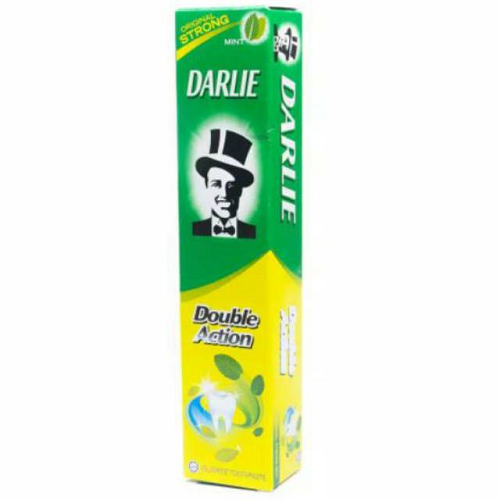 Darlie Double Action 120gr