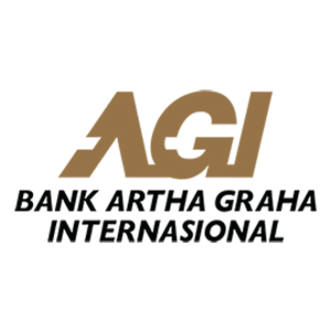 Bank Arta Graha Indonesia